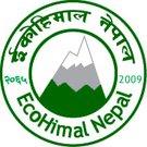 Ecohimal-Nepal-Logo.jpg