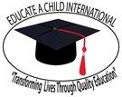 Educate-a-Child-GNB-Logo.jpg