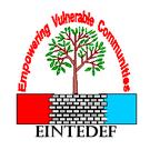 Efforts-Integrated-Development-Foundation-Logo-1.png