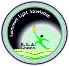 Emmanuel-Light-Association-Logo.jpg