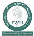 Empowering Women for Excellence Initiative (EWEI)
