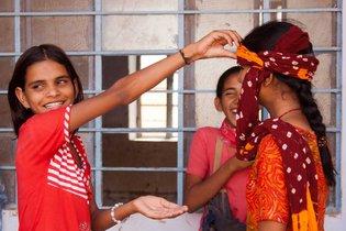 Ending-Child-Marriage-in-the-Thar-Desert.jpg