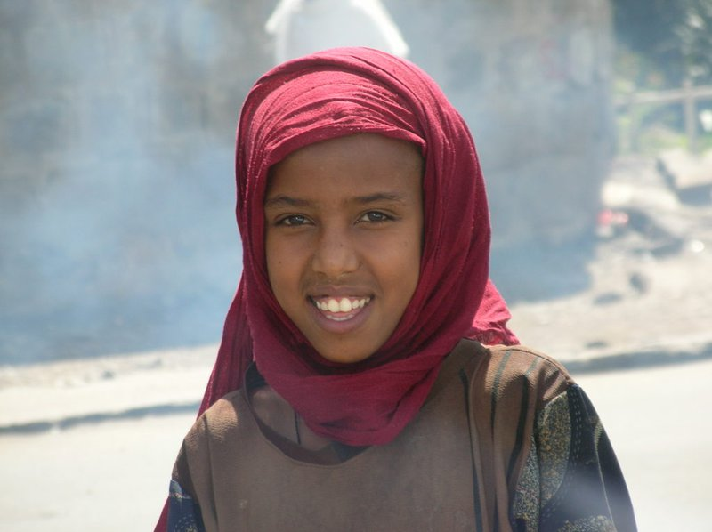 Ethiopia-G.-Gustafson-2006-–-ICRW-1024x766.jpg