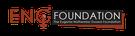 Eugenia Nothemba Gxowa Foundation Logo.png