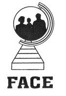 FACE-Logo.jpg