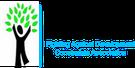 FADECA-Logo.png