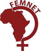 FEMNET-logo-MEDIUM-v2.jpg