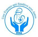 FESA-Logo.jpg