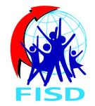 FISD-GNB-Membership.jpg