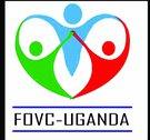 FOVC-Uganda-Logo.jpg