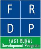 FRDP-Logo.jpg