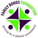 Family-Bonds-Foundation-Logo-1.jpg