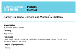 Family guidance centres and women's shelters.png