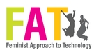 Feminist Approach to Technology Logo.png