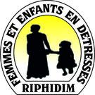 Femmes-et-Enfants-en-Detresse-Logo.jpg