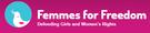 Femmes-for-Freedom-Logo.png