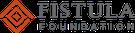 Fistula-Foundation-logo.png