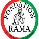 Fondation-Rama.png