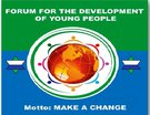 Forum-for-the-Development-of-Young-People-Logo.jpg