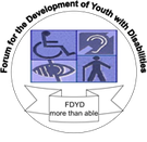 Forum-for-the-Development-of-Young-People-Logo2.png