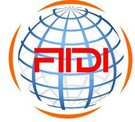 Foundation-for-Intercultural-and-Interreligious-Dialogue-Initiatives-FIIDI-Logo.jpg