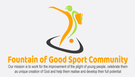 Fountain-of-Good-Sport-Community-Foundation-Logo.png