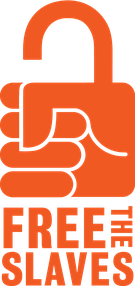 Free-the-Slaves-Logo.png