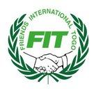 Friends-International-Togo-FIT-Logo.jpg