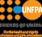 Friends-of-UNFPA-Logo.png