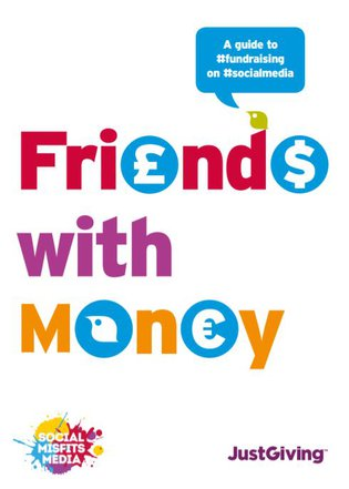 Friends with Money.JPG