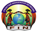 Frontier-Indigenous-Network-FIN-Logo.png