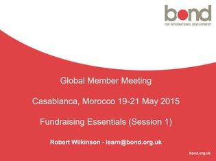 Fundraising essentials presentation.JPG