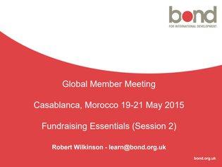 Fundraising essentials presentation session2.JPG