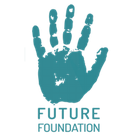 Future-Foundation-Logo.png