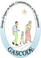 GASCODE-Logo.png