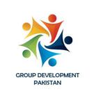 GD-Pakistan-Logo.png