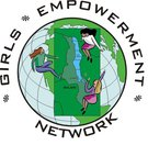GENET-Malawi-logo.jpg