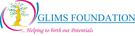 GLIMS-Logo.png