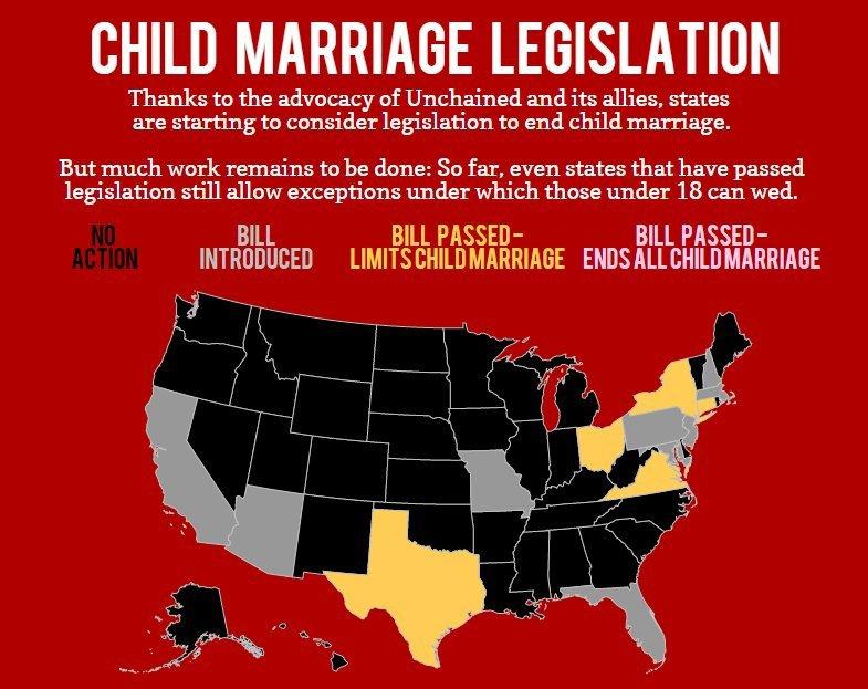 GNB-USA-infographic.jpg