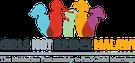 GNB_Malawi_Logo_H_EN_Colour_rgb.png