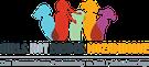 GNB_Mozambique_Logo_H_EN_Colour_rgb.png