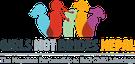 GNB_Nepal_Logo_H_EN_Colour_rgb.png