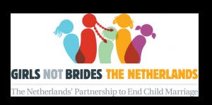 GNB_Netherlands_Logo_H_EN_Colour_rgb.ai_-e1478524353145-300x149.png