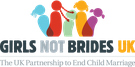 GNB_UK_Logo_H_EN_Colour_rgb.png