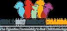 GNB_Uganda_Logo_H_EN_Colour_rgb.png