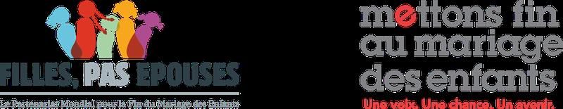 CRANK GP GNB logos FR