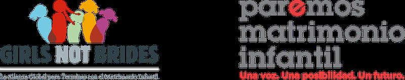 CRANK GP GNB logos SP