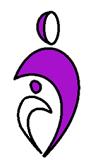 GRACe-Logo.png