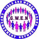 GWEN-Logo.jpg