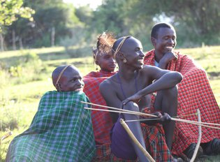 Garden-of-Hope-Foundation_Youth in Samburu.jpg